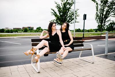 20190515_Jessica&Shelby-43