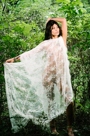 20210509_Summer_Lace-23