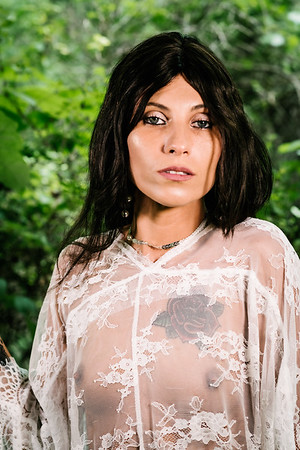 20210509_Summer_Lace-26