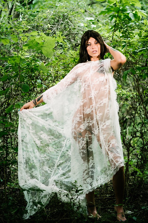 20210509_Summer_Lace-24
