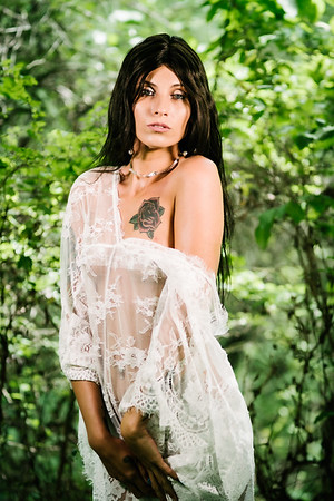 20210509_Summer_Lace-20