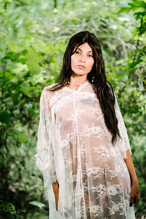 20210509_Summer_Lace-29