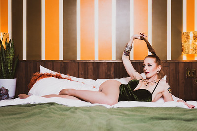20210402_Tennessee_Leigh-86-Edit