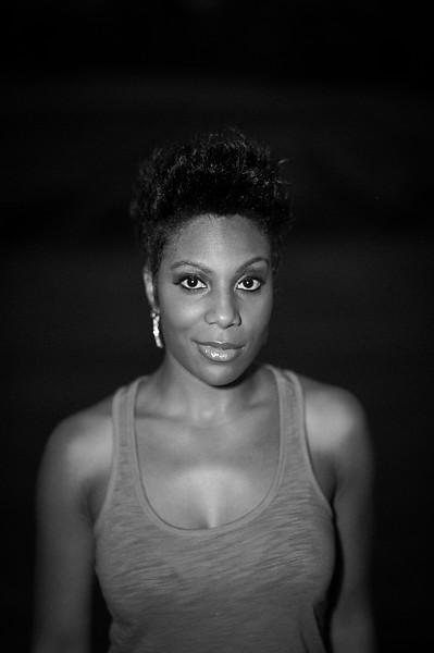 Kendra Arrington-55-Edit
