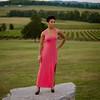 Kendra Arrington-7-Edit