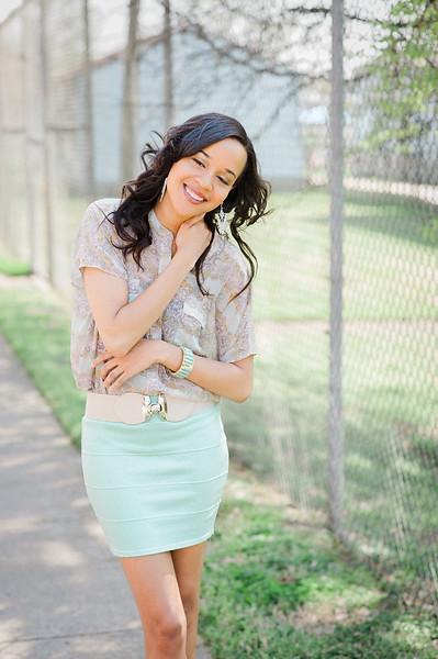 Melanie Diggs April 2014-35