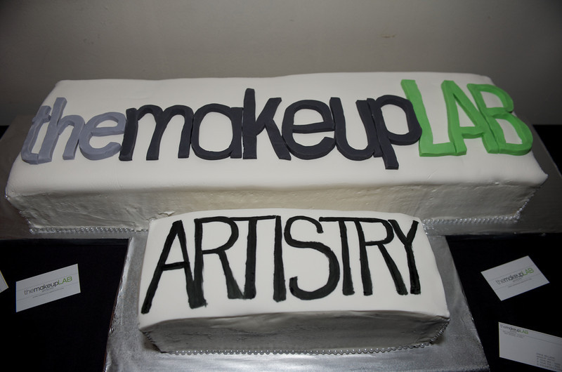 MakeupLab_DSC7830