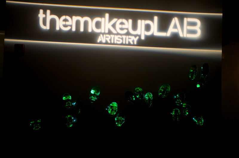 MakeupLab_DSC7850