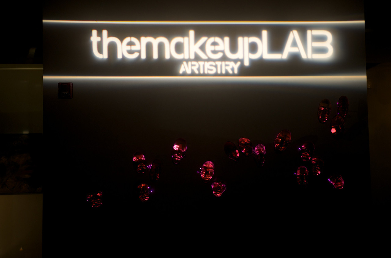 MakeupLab_DSC7852
