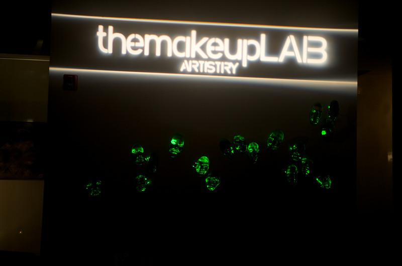MakeupLab_DSC7849