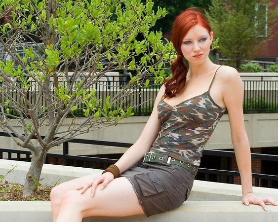 Emma - (c)2006 MichaelLandry.com