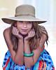 Krissy - (c) 2009 Michael Landry Photography