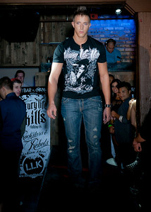 Rockstars and Rebels @ Spybar by Neal K Events (40)