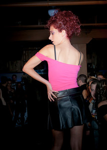 Rockstars and Rebels @ Spybar by Neal K Events (64)