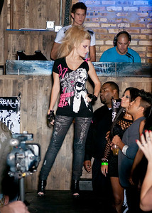Rockstars and Rebels @ Spybar by Neal K Events (44)