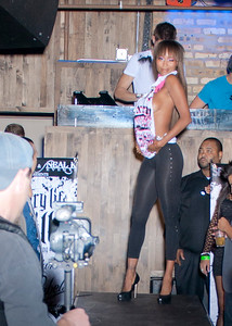 Rockstars and Rebels @ Spybar by Neal K Events (55)