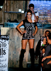 Rockstars and Rebels @ Spybar by Neal K Events (37)