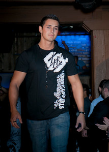 Rockstars and Rebels @ Spybar by Neal K Events (69)