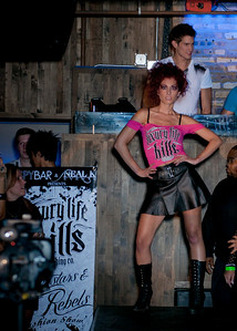 Rockstars and Rebels @ Spybar by Neal K Events (62)