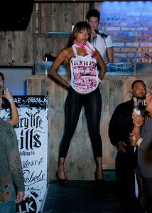 Rockstars and Rebels @ Spybar by Neal K Events (50)