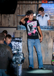 Rockstars and Rebels @ Spybar by Neal K Events (60)