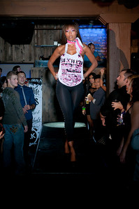 Rockstars and Rebels @ Spybar by Neal K Events (51)