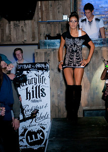 Rockstars and Rebels @ Spybar by Neal K Events (38)