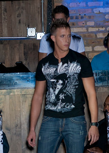 Rockstars and Rebels @ Spybar by Neal K Events (42)