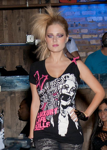 Rockstars and Rebels @ Spybar by Neal K Events (45)