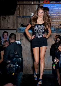 Rockstars and Rebels @ Spybar by Neal K Events (72)
