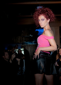 Rockstars and Rebels @ Spybar by Neal K Events (65)