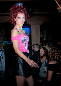Rockstars and Rebels @ Spybar by Neal K Events (63)