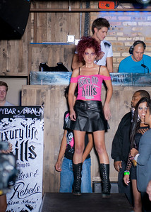 Rockstars and Rebels @ Spybar by Neal K Events (61)