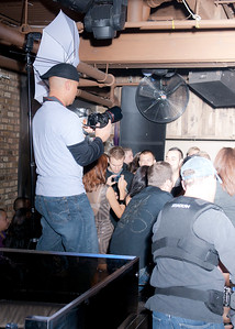 Rockstars and Rebels @ Spybar by Neal K Events (36)