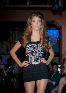 Rockstars and Rebels @ Spybar by Neal K Events (73)