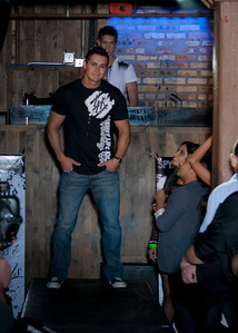 Rockstars and Rebels @ Spybar by Neal K Events (66)