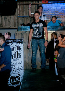 Rockstars and Rebels @ Spybar by Neal K Events (39)