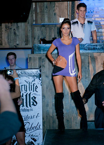 Rockstars and Rebels @ Spybar by Neal K Events (78)