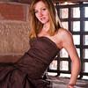 Sunshine in NYC - (c)2009 Michael Landry Photography