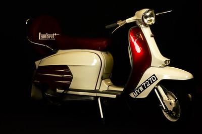 EH-Lambretta 1