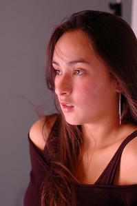 2005 11 21-Photo Class 089