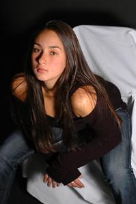 2005 11 21-Photo Class 236