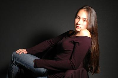 2005 11 21-Photo Class 193