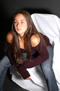 2005 11 21-Photo Class 234