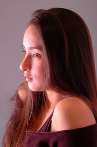 2005 11 21-Photo Class 087