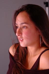 2005 11 21-Photo Class 090