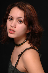 2006 03 07-Model Shoot 006