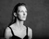 Anti Bullying Shoot - Model Marta Gray