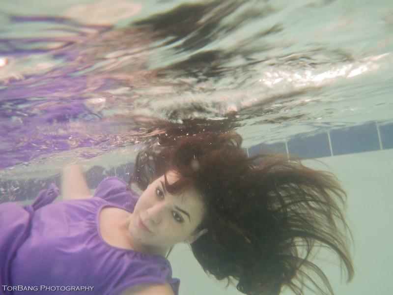 Ashlee Waterness, Model- Ashlee Woolsey © 2012 Torbang Photography