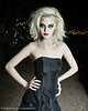 Vampire Shoot Model Fayth Daughton MUA Mckenna Read © Torbang Photography